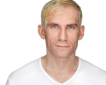 Matthias Angelstorf Paartherapie Berlin