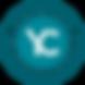 YC_weboptimiert_groß.png