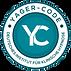 YC_weboptimiert_klein.png