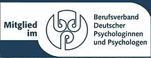 Berufsverband Deutscher Psychologen