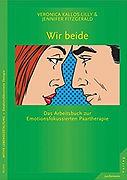 Buch zur Paartherapie