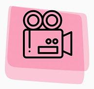 Videos-online-Beziehungskurs.jpg