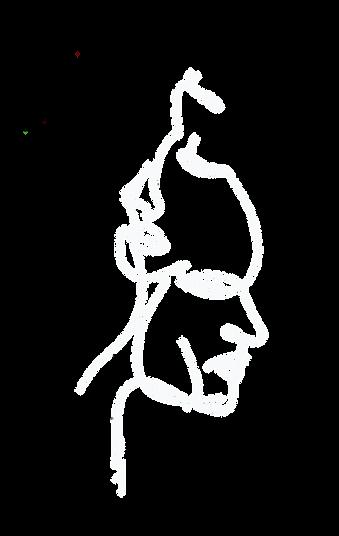 logo Paartherapie Berlin.png