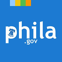 phila-gov.jpg