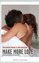 Buch sexualtherapie