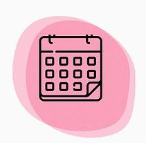 Kalender-Paartherapie-Kurs.jpg