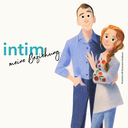 intim - der Beziehungskurs [digital]