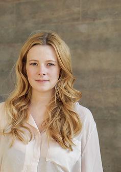 Anna-Wilitzki-Paartherapeutin-.jpg