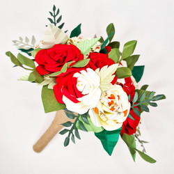 Alice in Wonderland Bouquet