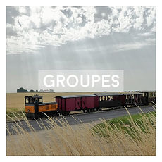 groupes.jpg