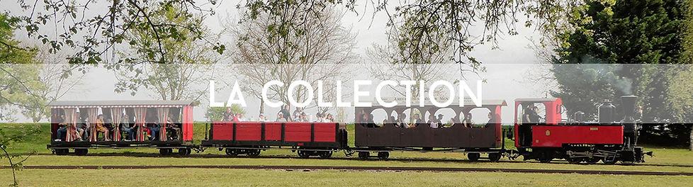 La collection.jpg