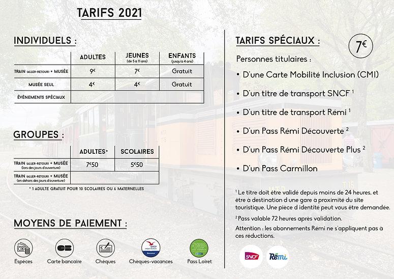 Copie de Tarifs 2021 site.jpg
