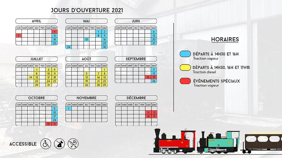 Dates et Horaires site.jpg
