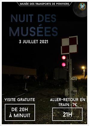 Nuit des musées copie.jpg