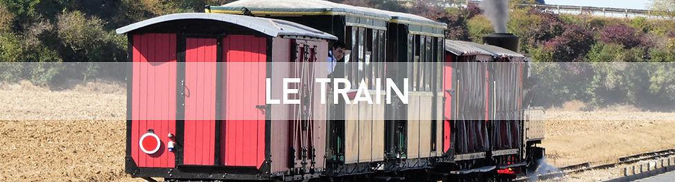 Le train.jpg