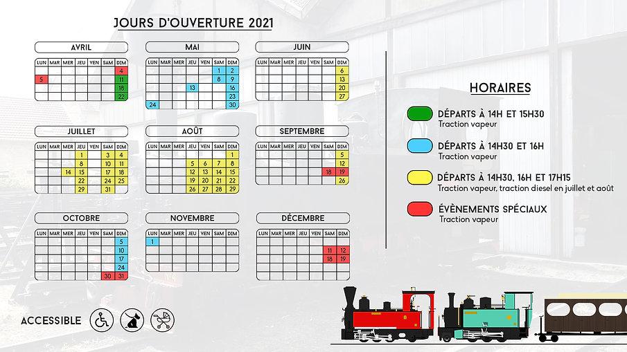 Dates et Horaires site copie.jpg