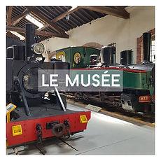 musee.jpg