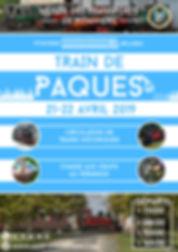 Train_de_Pâques_2019.jpg