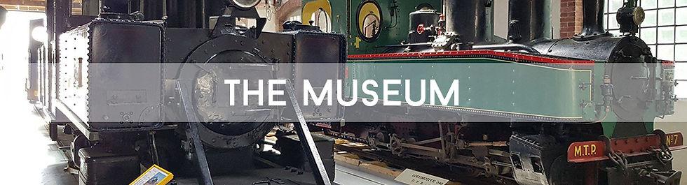 The museum.jpg
