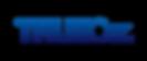 TRUE-Logo.png