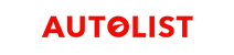 logo-webinar-autolist.png