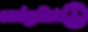 craigslist-logo-transparent-2.png