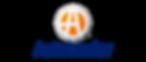 autotrader-logo-1030x434.png