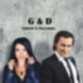Плакат ГД.jpg