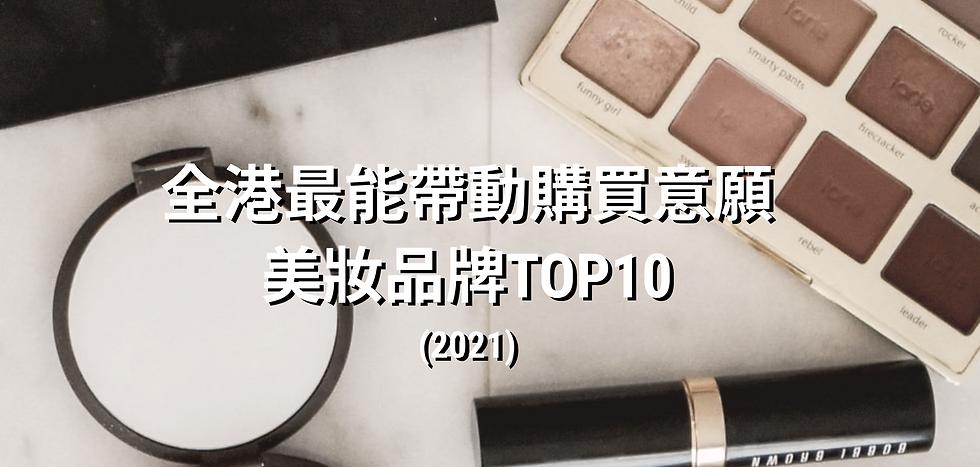 中文封面.png