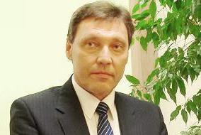 Marek Pisarczyk