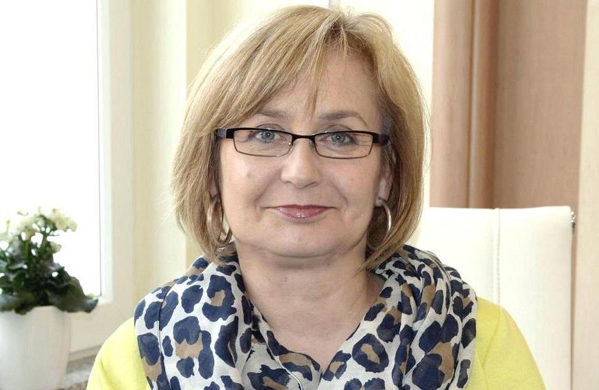 Beata Kukuryk
