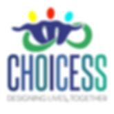 CHOICESS logo.jpg