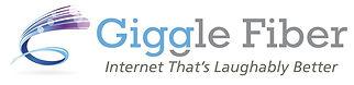 GiggleLogo-1024x248.jpg