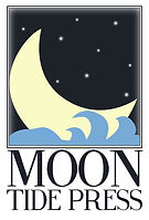 Moon Tide Logo.jpg