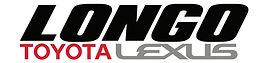 Longo_Toyota-Longo_Lexus_logo_2016AI-COM