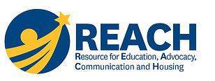 reach-logo_edited-1.jpg