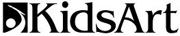 KidsArt-Logo-Black-600x120.jpg