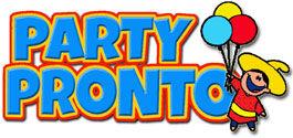 Party-pronto.jpg