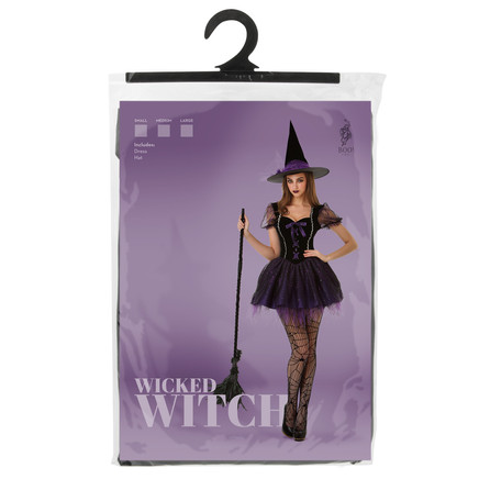 Costumes_Witch.jpg