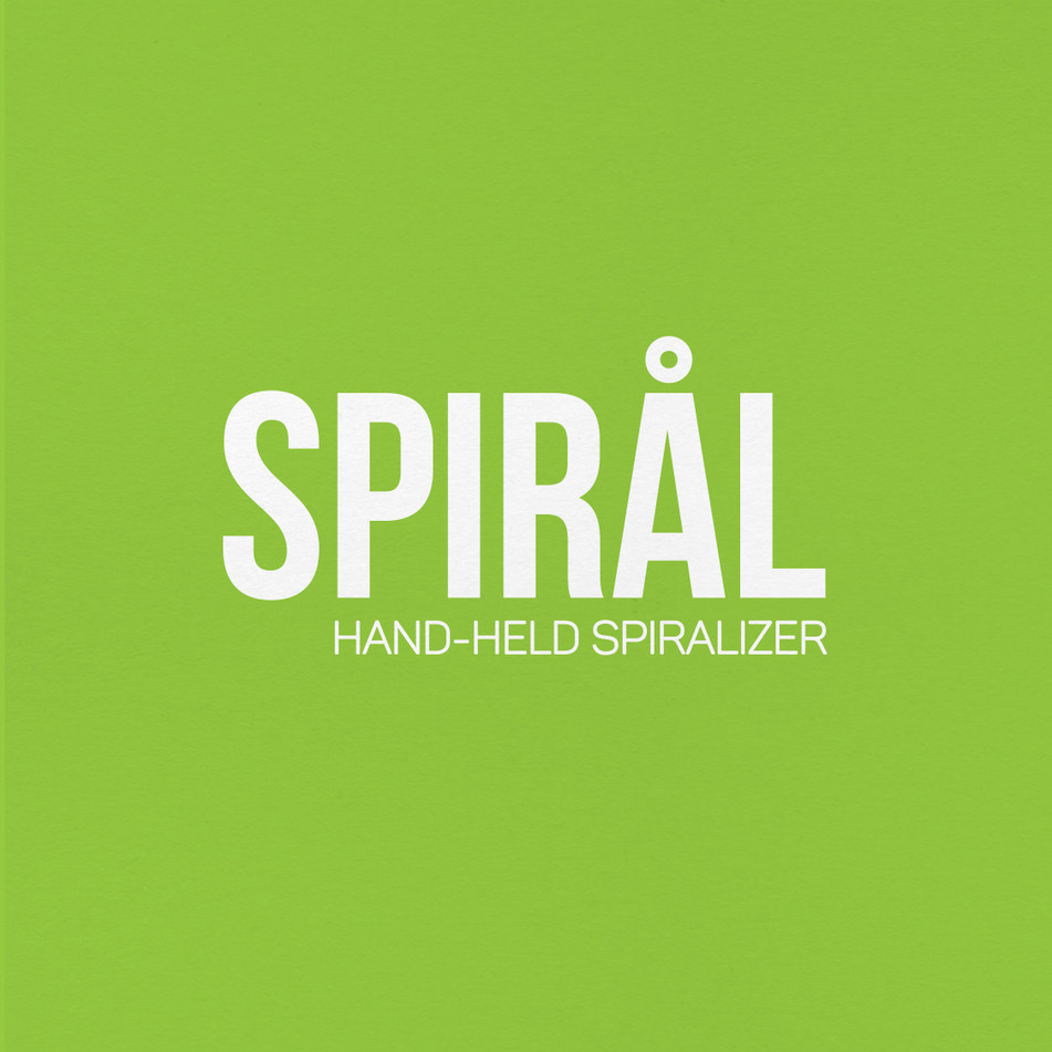 SpiralizerandUtensil4.jpg