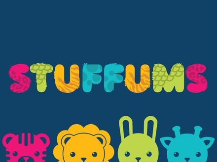 Stuffums-04-04.jpg