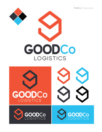 GoodCo-07.jpg
