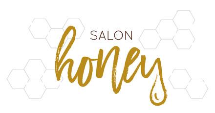 Salon_Honey-03.jpg