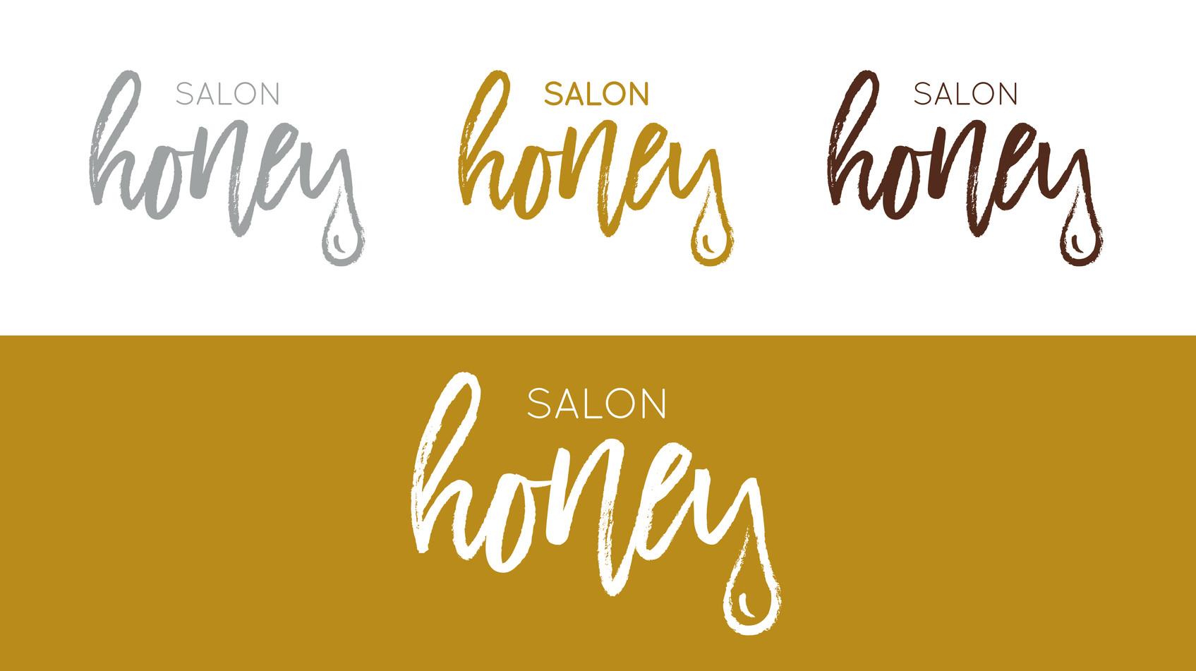 Salon_Honey-04.jpg