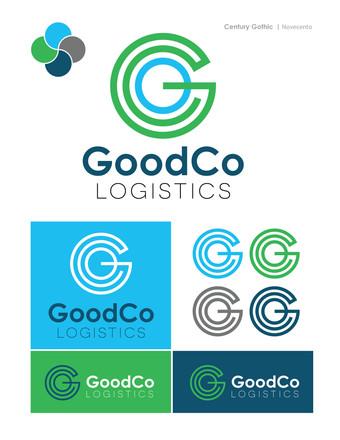 GoodCo-08.jpg