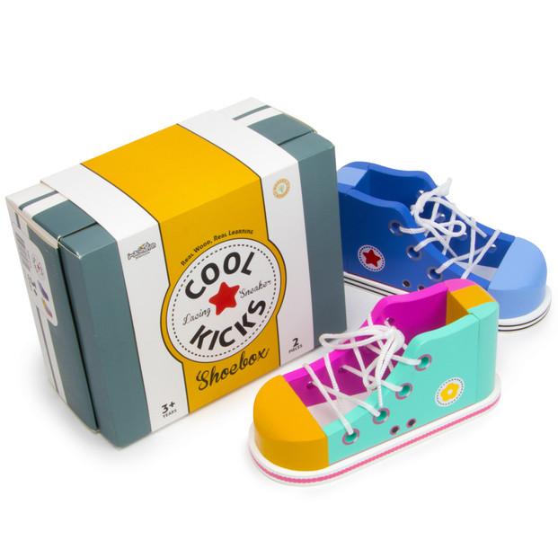 CoolKicks.jpg