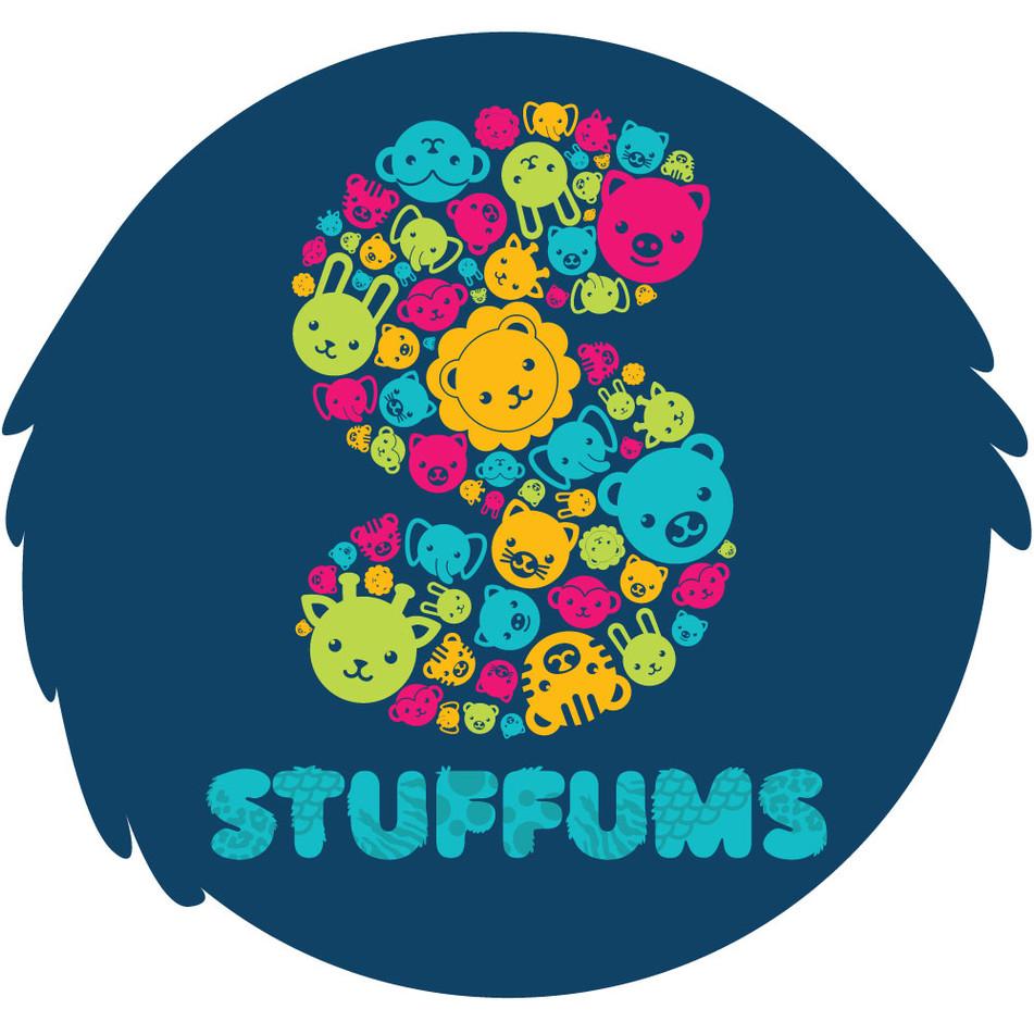 Stuffums_Web.jpg