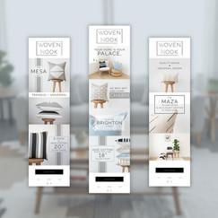 Digital Designs
