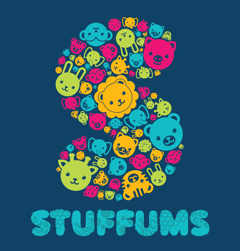 Stuffums_Final_Navy-12.png