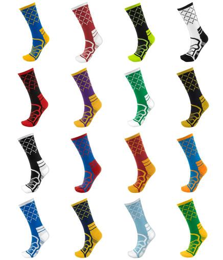Anax Socks.jpg